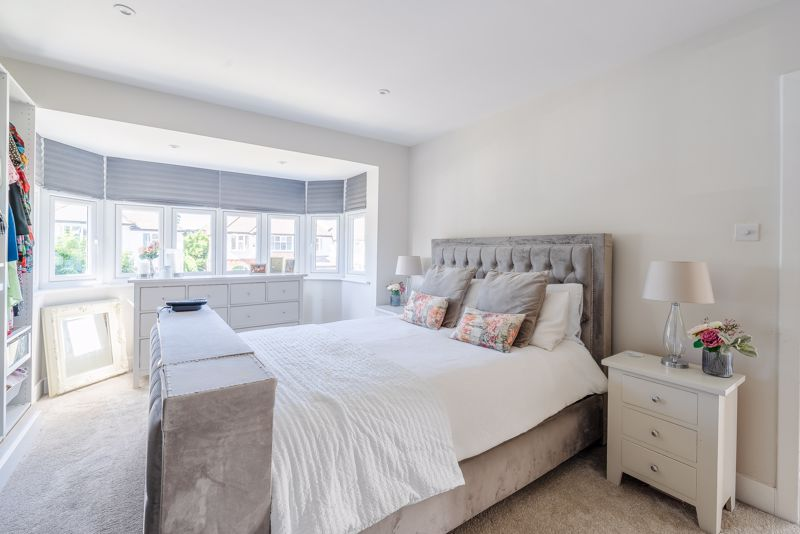 3 bedroom detached house SSTC in Sutton - Photo 26.