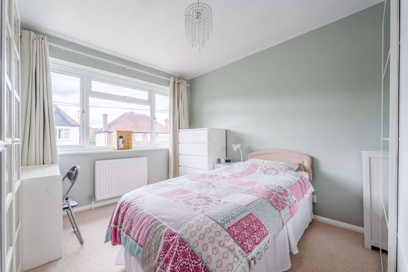 3 bedroom semi detached house SSTC in Sutton - Photo 12.
