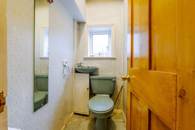 6 bedroom semi detached house Under Offer in Sutton - Photo 2.