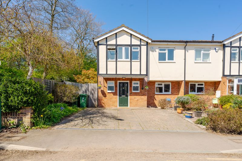 3 bedroom semi detached house Under Offer in Sutton - Photo 19.