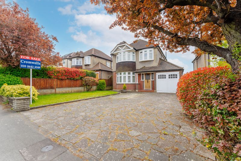 3 bedroom detached house Under Offer in Sutton - Photo 19.