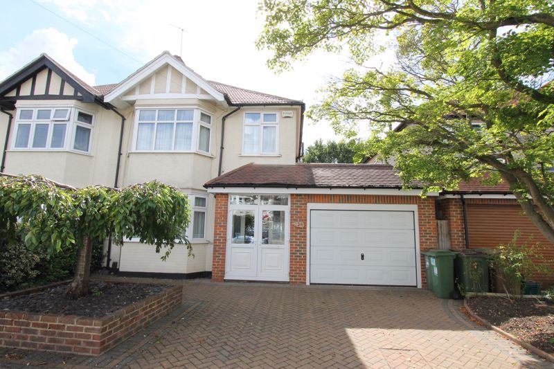 3 bedroom semi detached house Under Offer in Sutton - Photo 12.