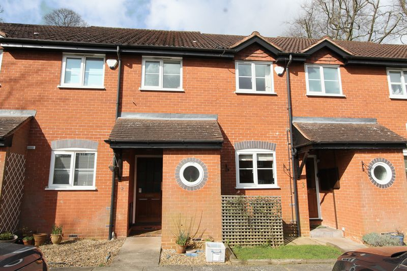 4 bedroom terraced house SSTC in Banstead - Photo 9.