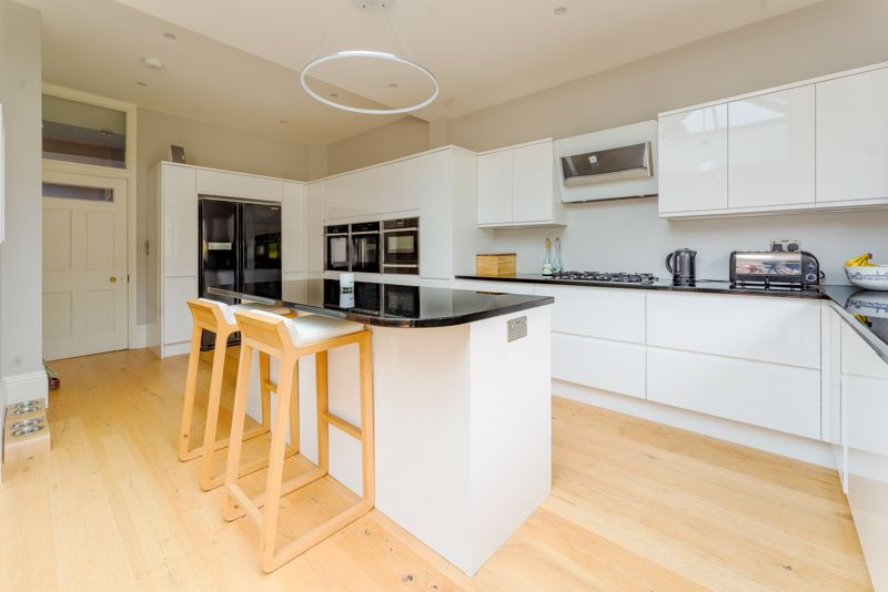 6 bedroom semi detached house SSTC in Sutton - Photo 16.
