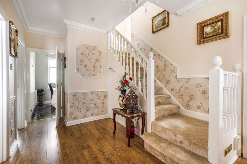 4 bedroom semi detached house SSTC in Sutton - Photo 12.