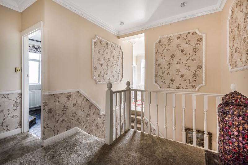 4 bedroom semi detached house SSTC in Sutton - Photo 16.