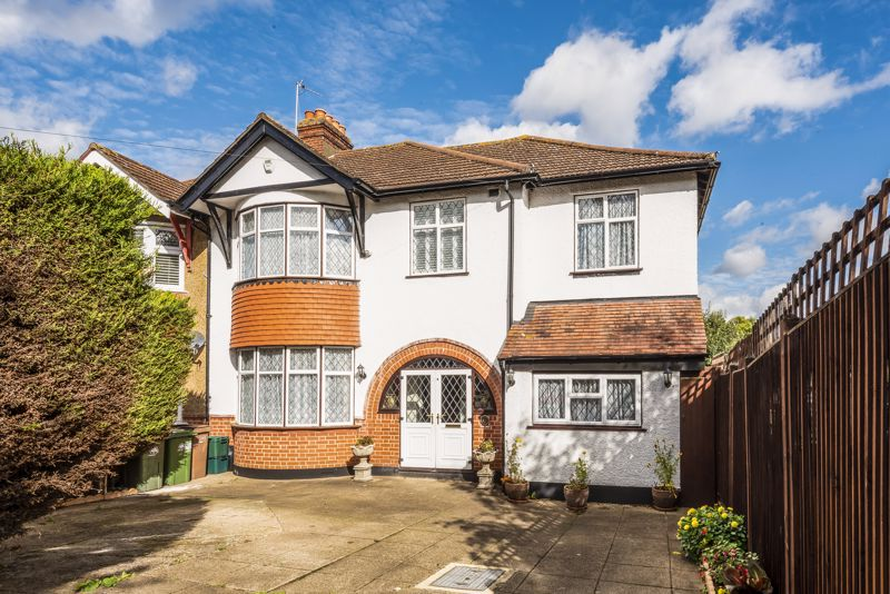 4 bedroom semi detached house For Sale in Sutton - Photo 17.