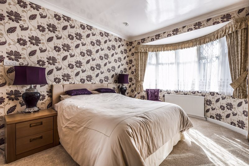 4 bedroom semi detached house SSTC in Sutton - Photo 11.