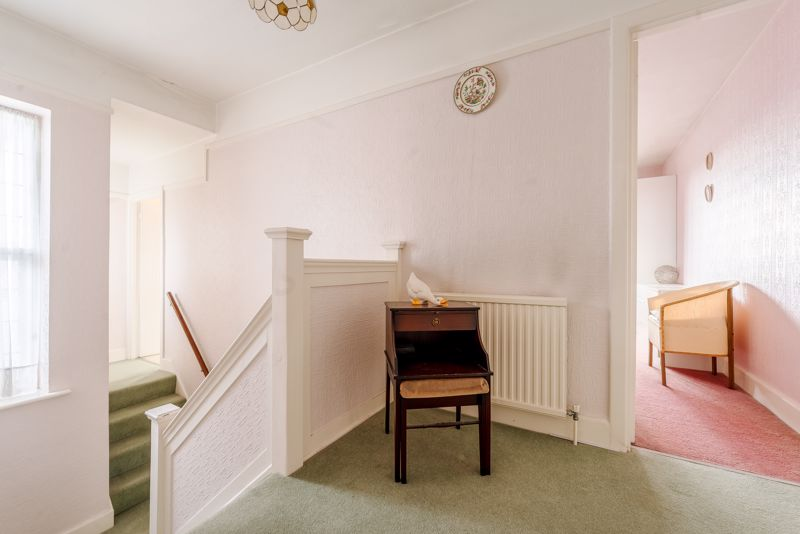 4 bedroom detached house Under Offer in Sutton - Photo 18.