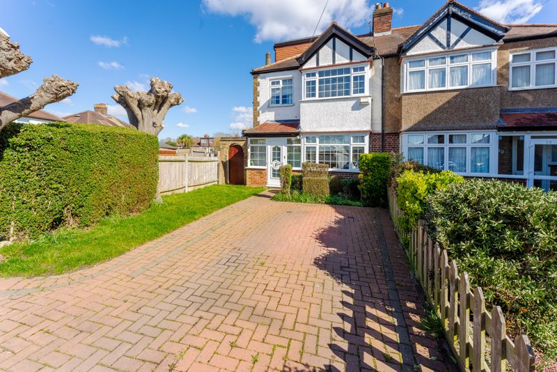4 bedroom semi detached house SSTC in Sutton - Photo 6.