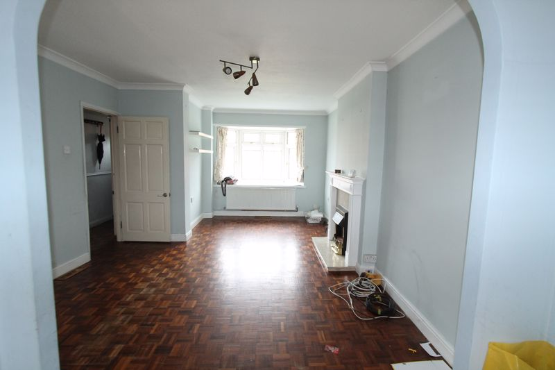 Undefined To Let in Sutton - Photo 16.