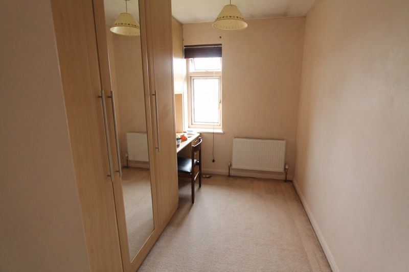 Undefined To Let in Sutton - Photo 14.