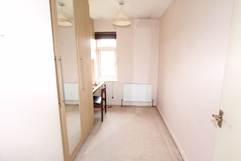 Undefined To Let in Sutton - Photo 18.