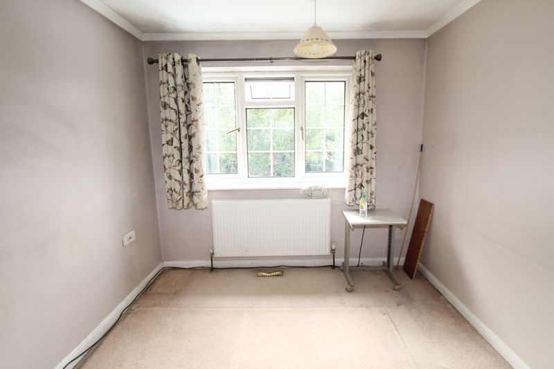 Undefined To Let in Sutton - Photo 20.