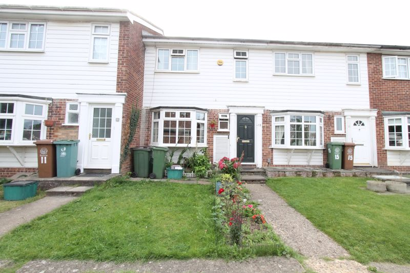 Undefined To Let in Sutton - Photo 21.