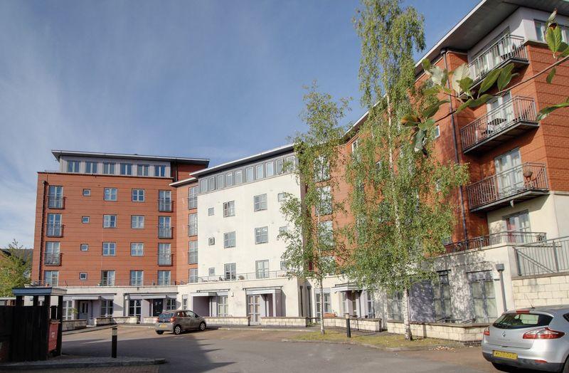 https://med05.expertagent.co.uk/in4glestates/{9ff36e21-66b3-49ae-87d6-53e71bd1f48d}/{58ce740c-e9d7-438d-b27f-5629ca4ef376}/main/Lister-House,-City-Heights,-Nottingham,-Granger-Oaks-Estate-Agents.jpg