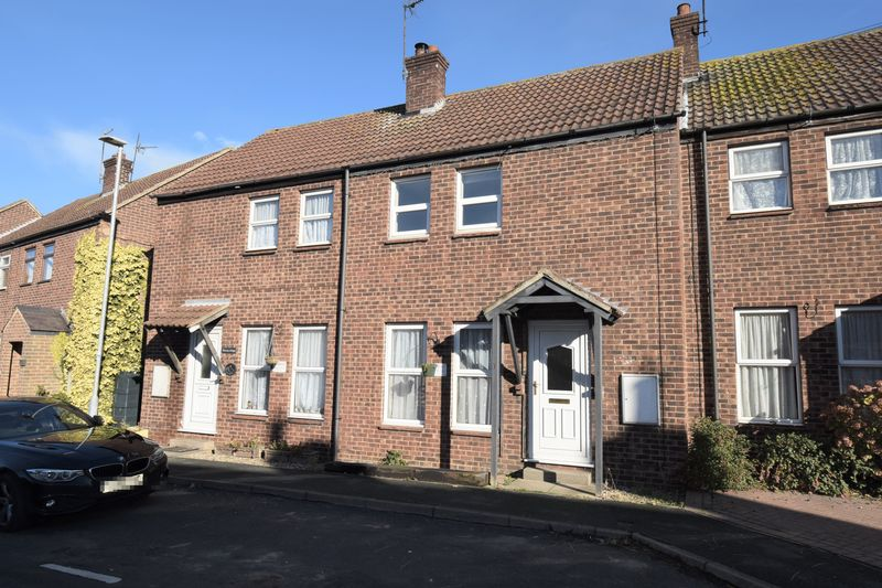 Main Street, , Withernwick, East Riding of Yorkshire, HU11 4TA