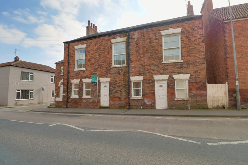 Foresters Hall, Main Road, Keyingham, East Yorkshire, HU12 9RD