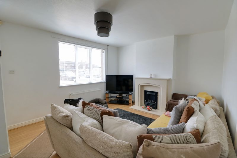Delius Close, Hull, East Riding Of Yorkshire, HU4 7NR