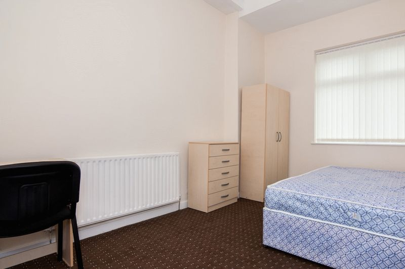 5 Bedroom Terraced House To Rent - Photo 9