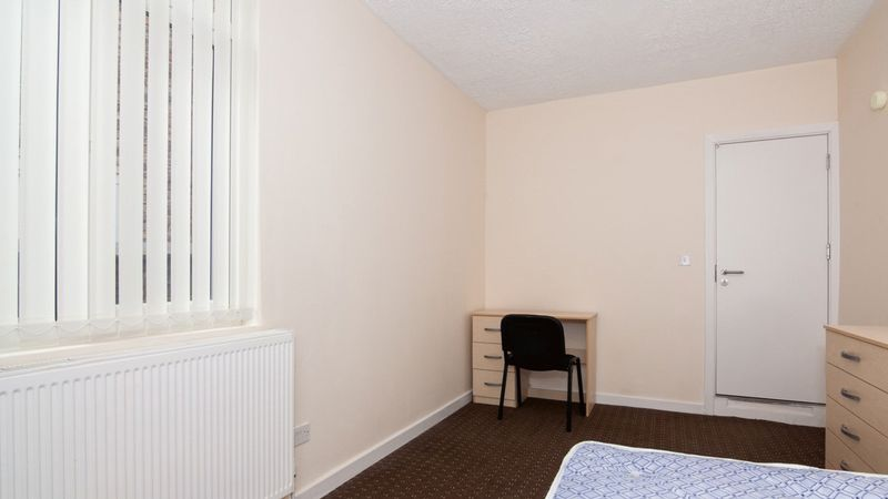 5 Bedroom Terraced House To Rent - Photo 11