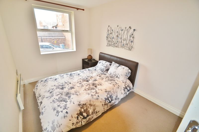 2 Bedroom Apartment Or Studio To Rent - Photo 4