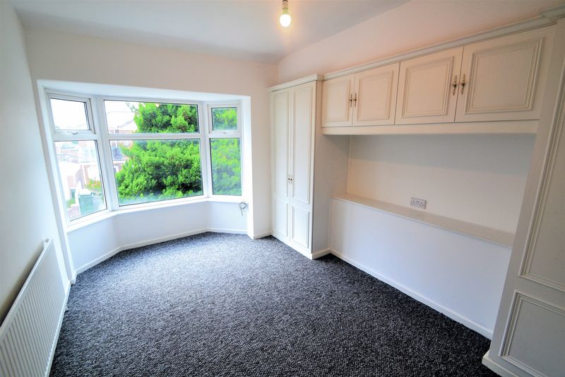 4 Bedroom Semi Detached House To Rent - Photo 15