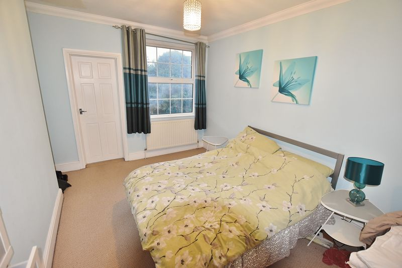 5 Bedroom Terraced House To Rent - Photo 8