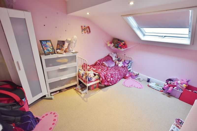 5 Bedroom Terraced House To Rent - Photo 13