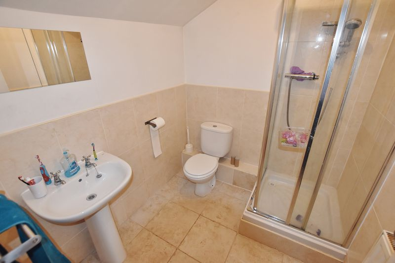 5 Bedroom Terraced House To Rent - Photo 14