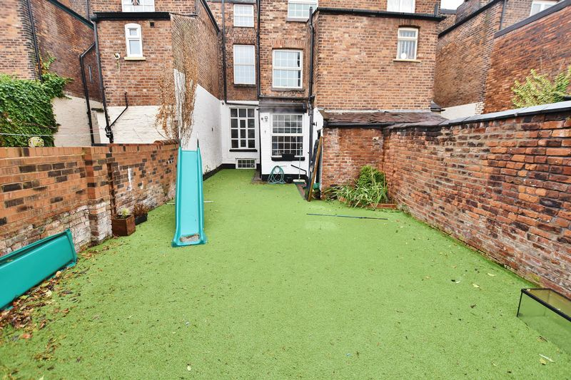 5 Bedroom Terraced House To Rent - Photo 17