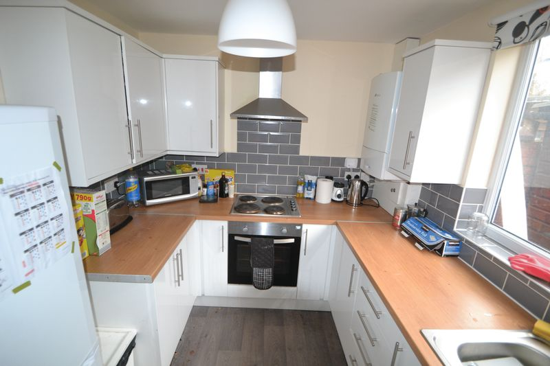 1 Bedroom Semi Detached House To Rent - Photo 7