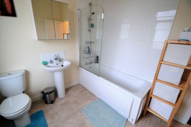 1 Bedroom Semi Detached House To Rent - Photo 9