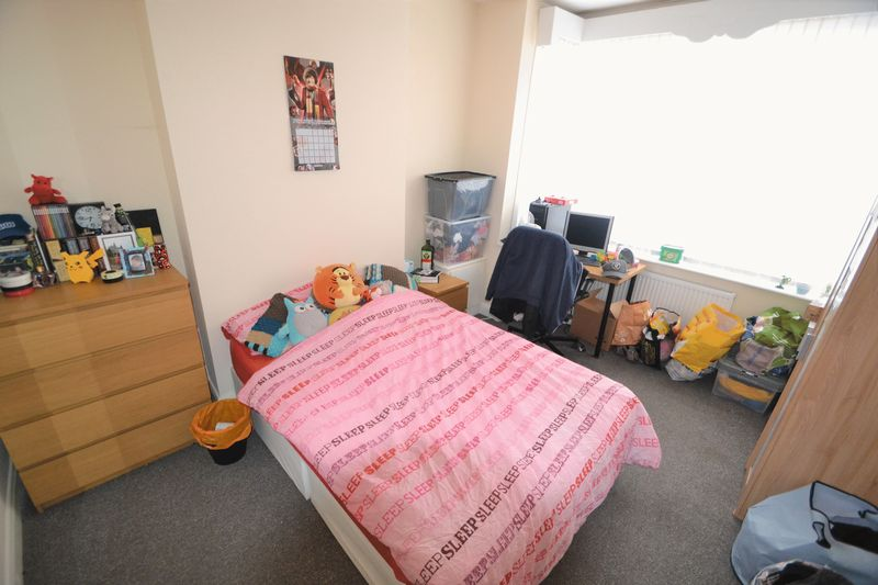 1 Bedroom Semi Detached House To Rent - Photo 14