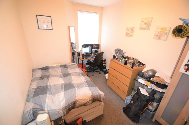 1 Bedroom Semi Detached House To Rent - Photo 15
