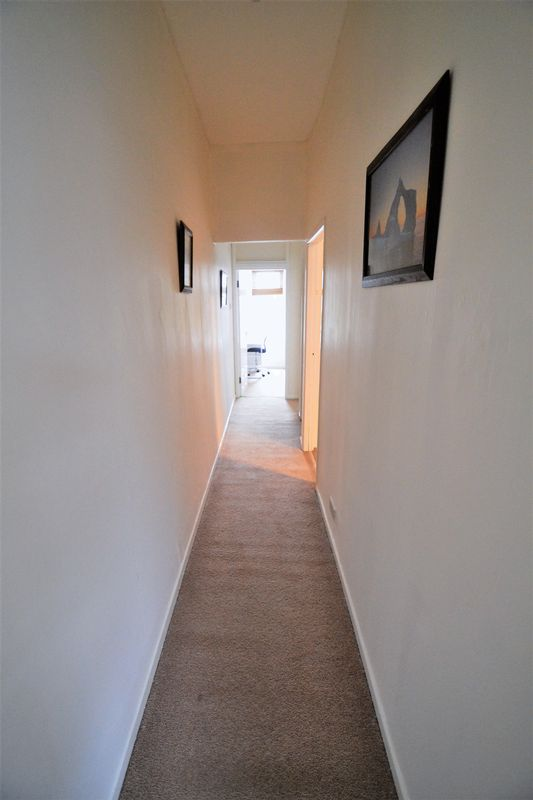 4 Bedroom Terraced House To Rent - Photo 10