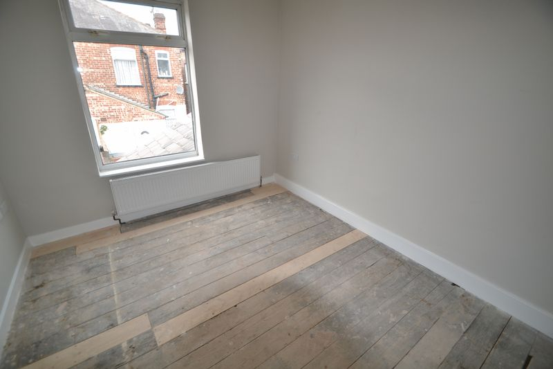 4 Bedroom Terraced House To Rent - Photo 7