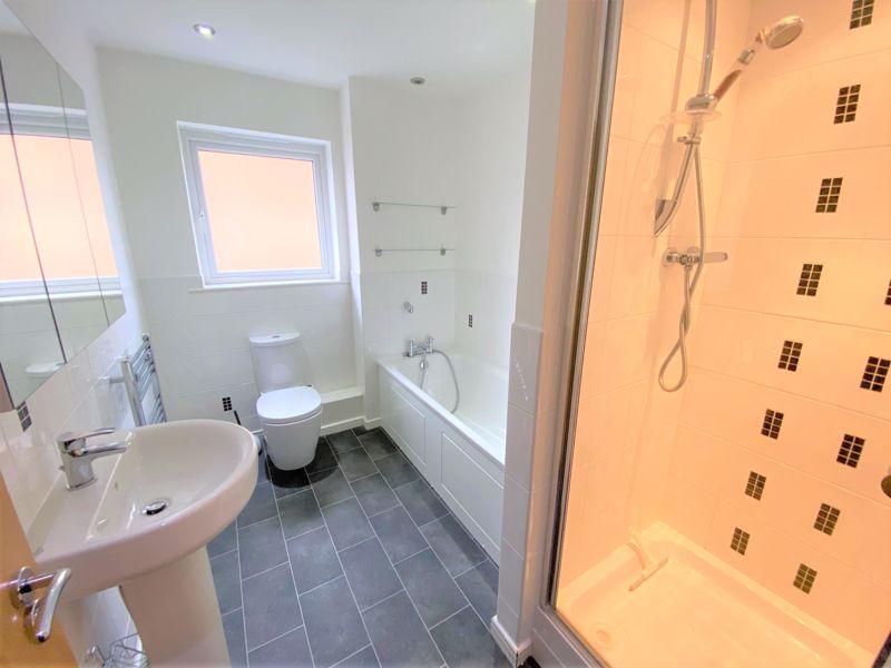 3 Bedroom House To Rent - Photo 1