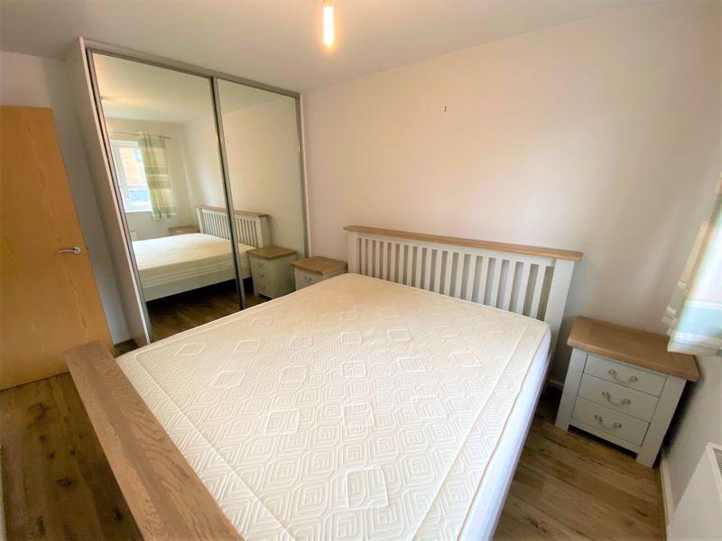 3 Bedroom House To Rent - Photo 6