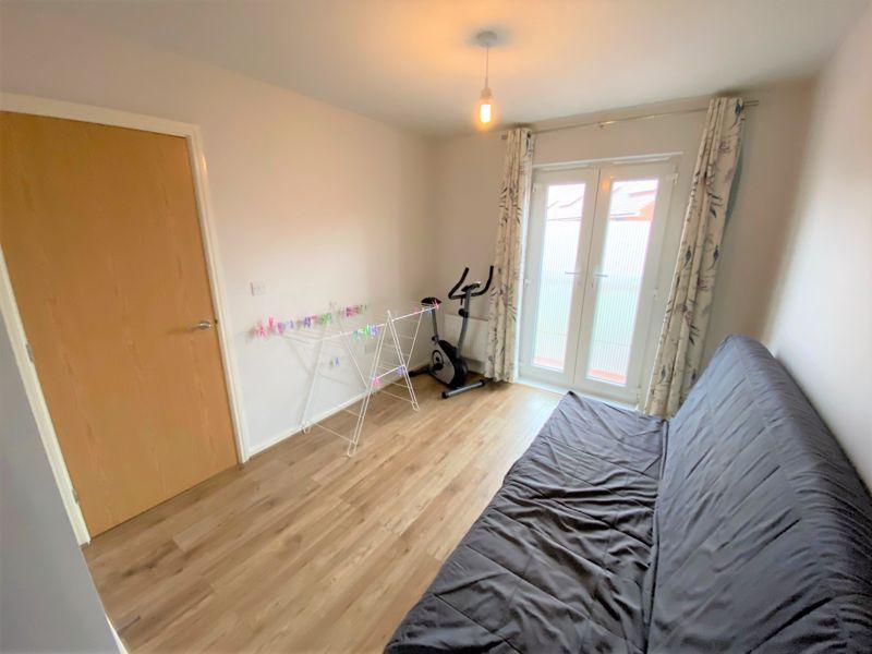 3 Bedroom House To Rent - Photo 7