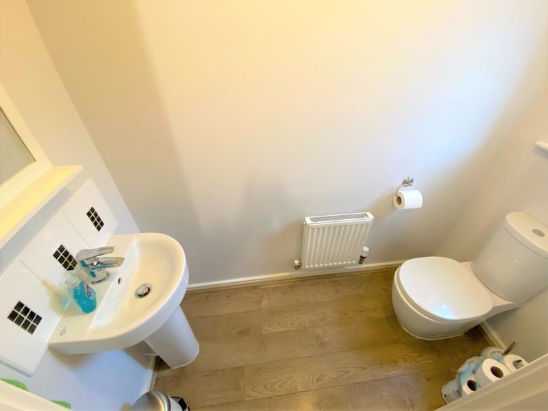 3 Bedroom House To Rent - Photo 20