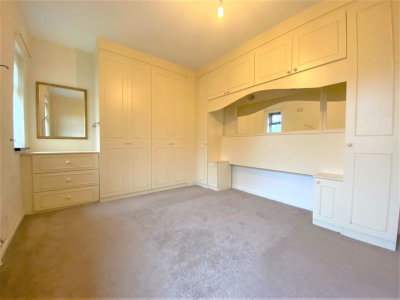 3 Bedroom Semi Detached House To Rent - Photo 5