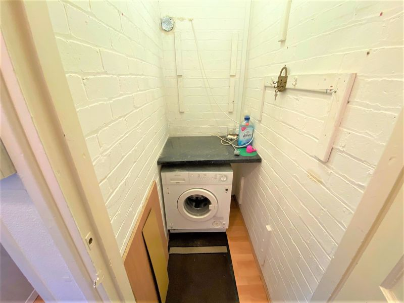3 Bedroom Semi Detached House To Rent - Photo 21