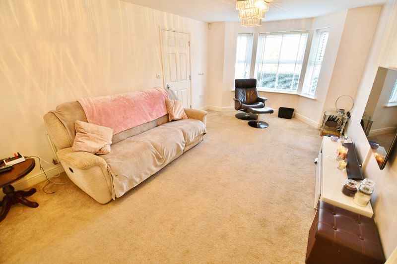 6 Bedroom Detached House For Sale - Photo 15