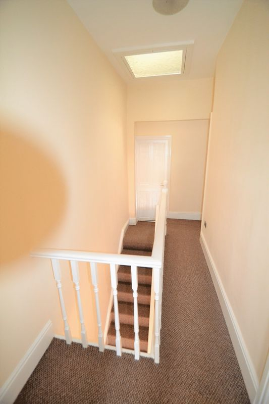 1 Bedroom End Terrace House To Rent - Photo 5