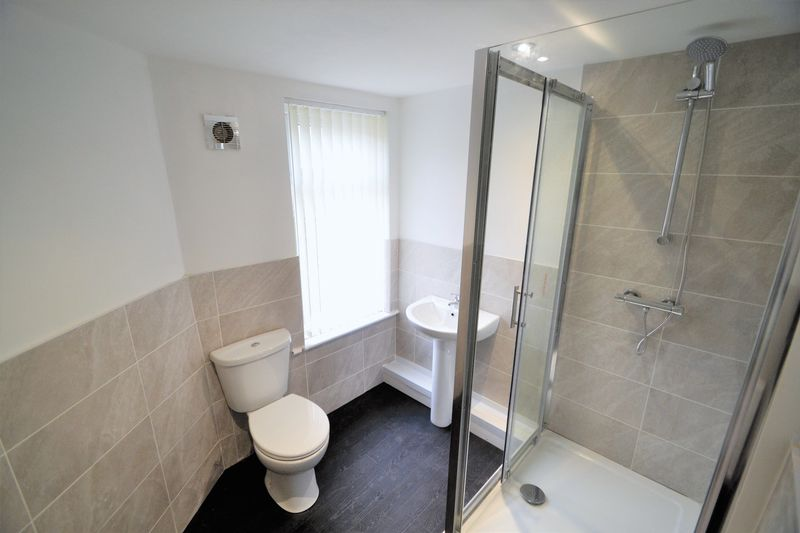 1 Bedroom Terraced House To Rent - Photo 3
