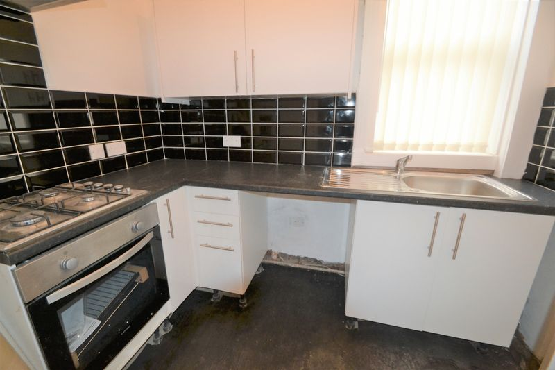 1 Bedroom Terraced House To Rent - Photo 7