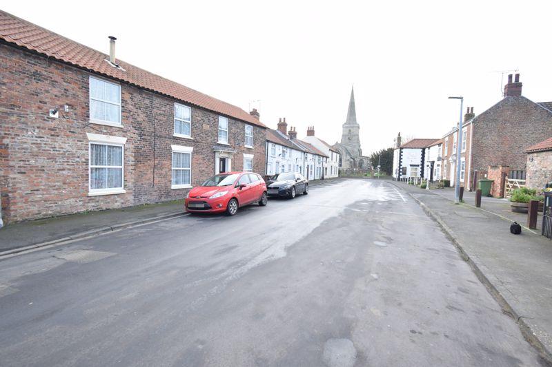 Main Street, , Ottringham, East Riding Of Yorkshire, HU12 0AG - Photo 7