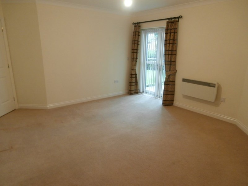 Birch Tree Drive, , Hedon, , HU12 8FJ - Photo7