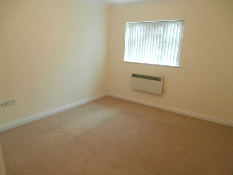 Birch Tree Drive, , Hedon, , HU12 8FJ - Photo8